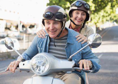 Indias-trusted-bike-rental